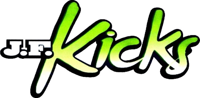 JK Kicks Restaurant and Patio Bar